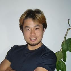 KIYOHITO ANMA
